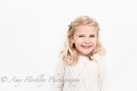 AmyHockleyPhotographyFB-145