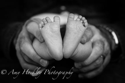 AmyHockleyPhotographyFB-89