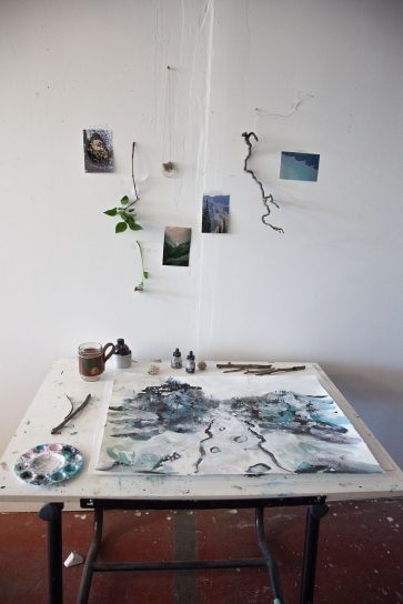 Awood_studio-275